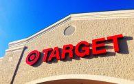 Does Target Have Layaway? Target Layaway Policy In Detail…
