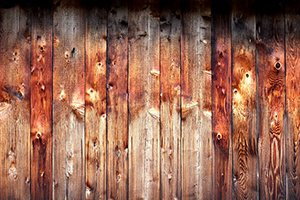 15 Companies That Old Barn Wood