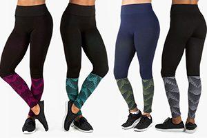Leggings like LuLaRoe + Clothes like LuLaRoe: 16 Exceptional Alternatives