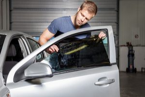 Can You Tint Windows on a Leased Car? Each Manufacturer's Answer