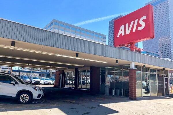 AAA Car Rental Discount: Alamo? Avis? Hertz? etc Answered