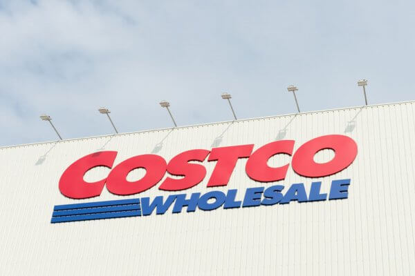 Costco Optical Return Policy: Requirements for Eyeglass Returns Detailed