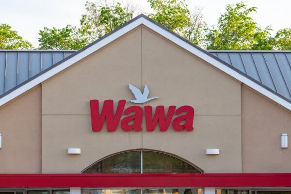 Does Wawa Sell Gift Cards to Other Stores? Restaurants? Answered