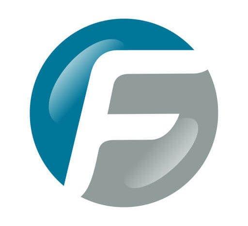 Fortiva logo