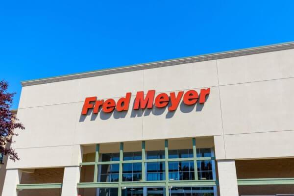 Fred Meyer Bottle Return: Hours, Locations, Bottles Accepted, & More
