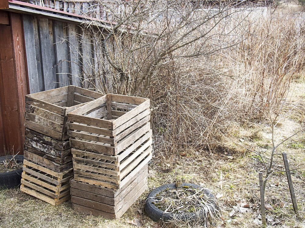 Wooden Crates Free Places To Get Used Wooden Crates Where To Buy