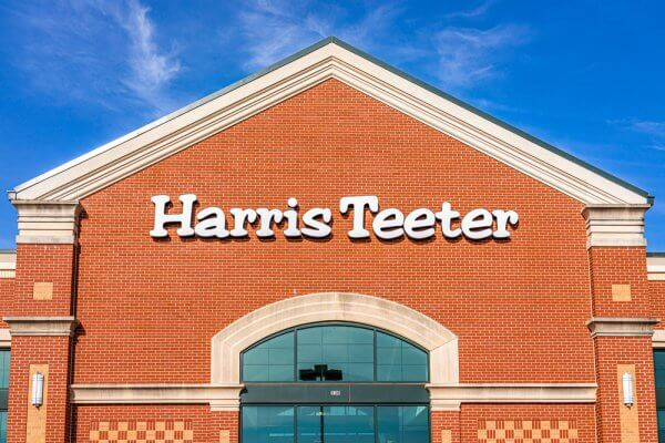 Harris Teeter Money Order FAQ: Issuer, Fees, Limits, & More