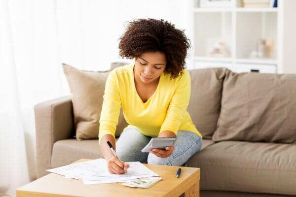 How to Budget Your Money: Personal/Household Budget Plans Explained