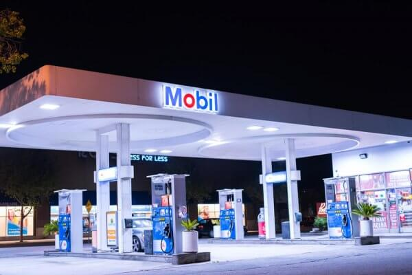 Is Mobil Gas Good? Is Mobil Gas TOP TIER? Mobil Gas Quality Reviewed