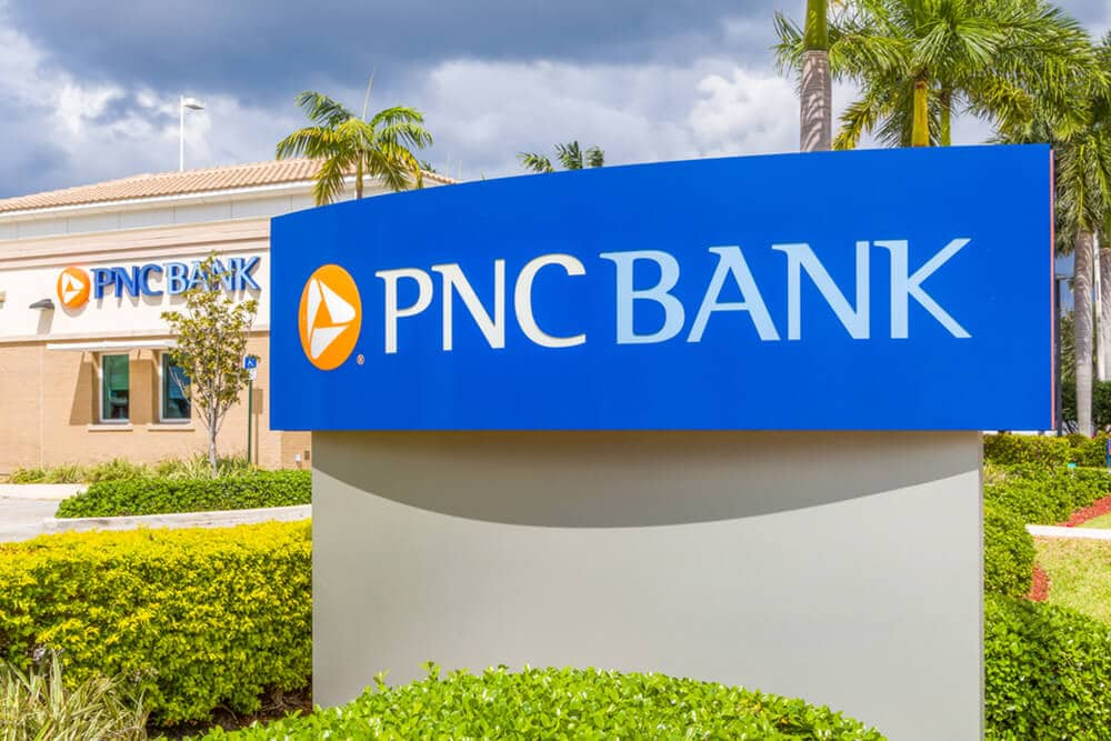 PNC Credit Card Approval Odds Explained