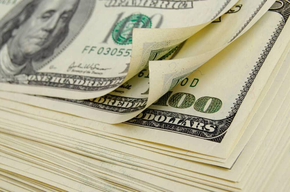 3 salaryday loans immediately