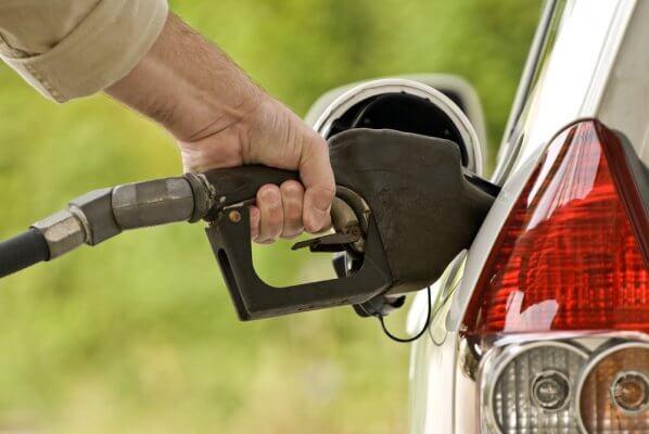 Sam's Club & Costco Gas Quality: Pump or Pass?