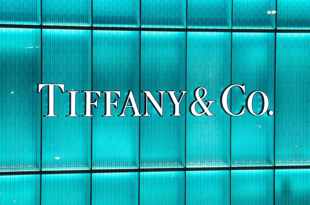 21d9a0a415710 Does Tiffany & Co. Have Sales? Answered