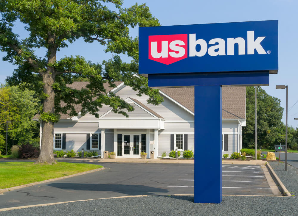 U S  Bank Check Cashing Policy Explained