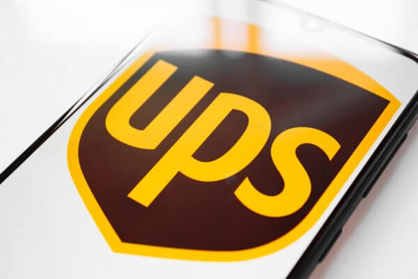 Does UPS Sell or Cash Money Orders? Money Order Policy Explained