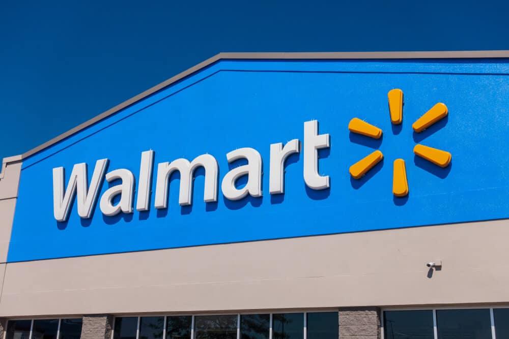 Walmart Appliance Return Policy
