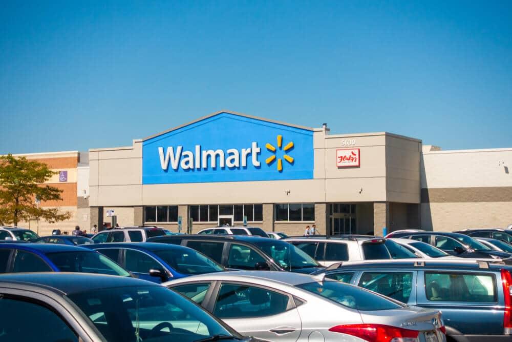 Walmart PS4 Return Policy & Walmart Xbox Return Policy Explained