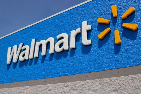 Walmart Senior Citizen Discount/Senior Discount Day: What to Know