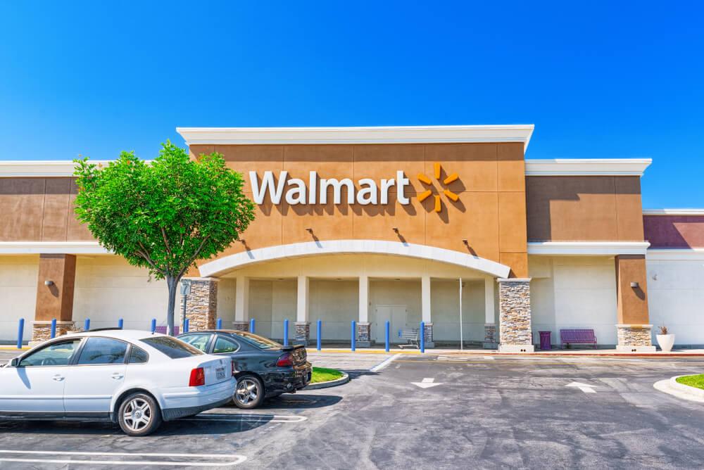 Walmart Vacuum Return Policy Explained
