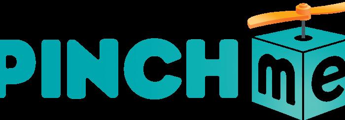 PINCHme logo
