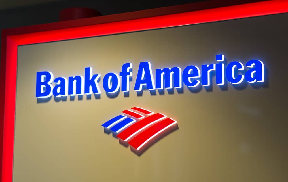 Bank Of America Third Party Check Policy
