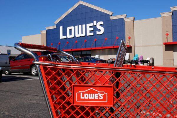 Floor Sander Rental: Lowe's Store Policy Explained