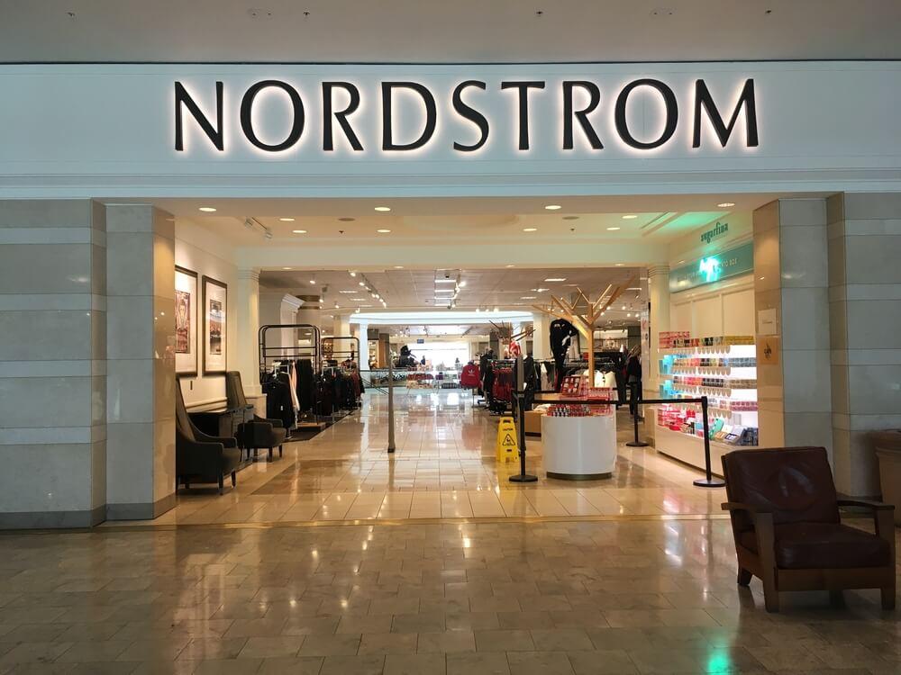 4153ded274c Nordstrom Student Discount & Nordstrom Rack Student Discount Policies