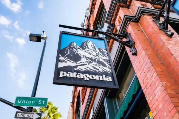Patagonia Military Discount Policy: Eligibility, Requirements Explained