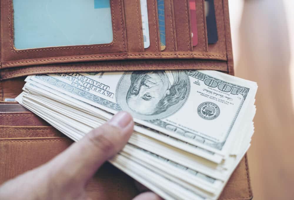 Installment Loans Like Plain Green