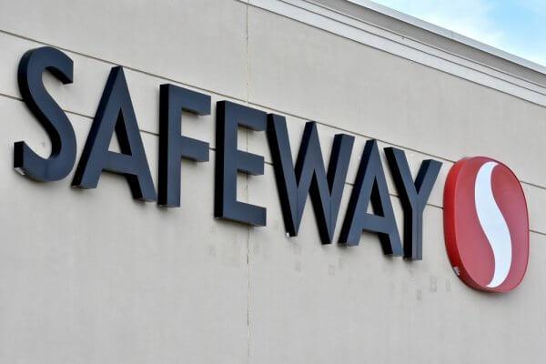 Safeway Cash Back Limit for Check, Debit, Credit, & More Detailed