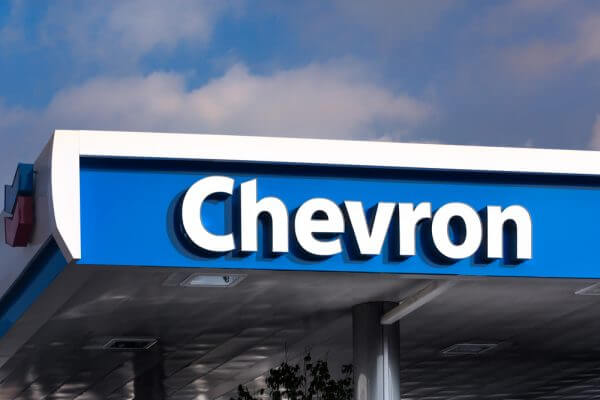 Does Chevron Take EBT/SNAP? Chevron EBT Payment Policy Explained