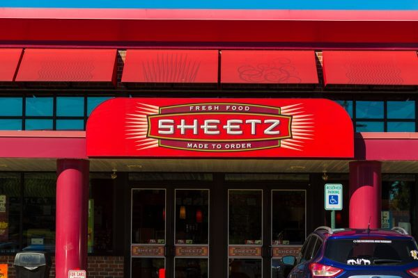 Does Sheetz Do Cash Back? Answered (+ Other Ways to Get Cash)